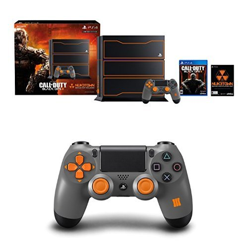 Find black ops 3  Shop every store on the internet via
